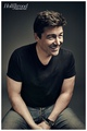 Kyle Chandler - The Hollywood Reporter Photoshoot - 2015 - kyle-chandler photo