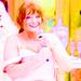 Lacie Pound - black-mirror icon