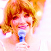 Lacie Pound - bryce-dallas-howard icon