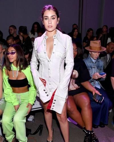 Lauren Jauregui Fanclub پیپر وال titled Lauren