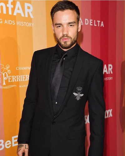 Liam Payne wolpeyper entitled Liam Payne