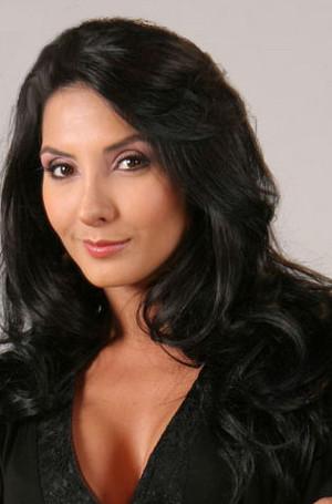 Liliana Andrea Lozano Garzón (September 28, 1978 – January 10, 2009)
