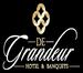 Logo - hoteldegrandeur icon