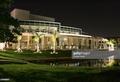 Lou Rawls Center For The Performing Arts - cherl12345-tamara photo