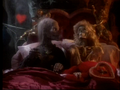 Loved to Death - tales-from-the-crypt photo