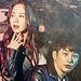 Lovely Horribly - korean-dramas icon