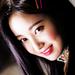 MOMOLAND Icons - kpop-girl-power icon