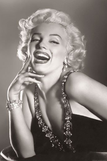 ktchenor images marilyn monroe wallpaper and background photos