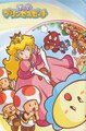 Mario - nintendo photo