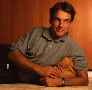Mark Harmon 1990's JPG