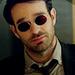 Matt Murdock icon
