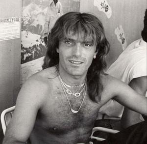 Maurizio Zanfanti'