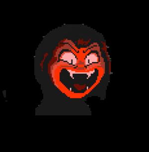 Mavis (Pixel)