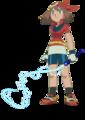 May - pokemon photo