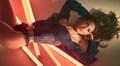 Megan Fox ~ Frederick's Of Hollywood Fall '18 Campaign - megan-fox photo
