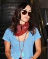 Megan Fox - megan-fox photo