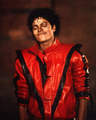 Michael Jackson🌹♥ - michael-jackson photo