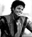 Michael Jackson🌹♥ - music photo