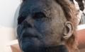 Michael Myers - horror-movies photo