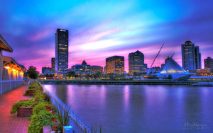 Milwaukee, Wisconsin