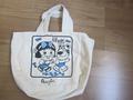 Miss La Sen canvas handbag1.JPG