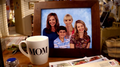 Mom - television photo