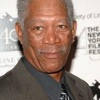 morgan Freeman picha called morgan Freeman