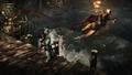 Mortal Kombat X Official Screenshot - mortal-kombat photo