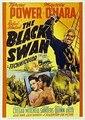 Movie Poster The Black cisne