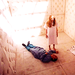 Mute Witness to Murder - tales-from-the-crypt icon