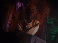 Mute Witness to Murder - tales-from-the-crypt photo