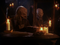 My Brother's Keeper - tales-from-the-crypt photo
