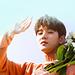 NU EST W Ren  - kpop icon