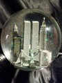 New York City Snow Globe - cherl12345-tamara photo