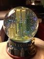 New York City Snow Globe - ktchenor photo