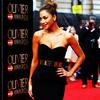 Nicole Scherzinger foto entitled Nicole icona