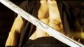 Niko Sword