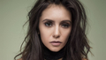 Nina Dobrev Wallpaper - nina-dobrev wallpaper