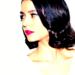 Nina Dobrev - haleydewit icon