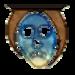 Oblivion Spell - oblivion-elder-scrolls-iv icon