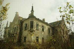 Ocna Mureș, Romania