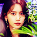 Oh!GG Icons - girls-generation-snsd icon