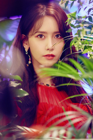 Oh!GG - 'Lil' Touch' teaser