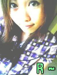 Old Pic I was 13 old