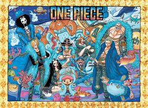 One.Piece