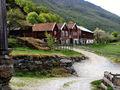 Otterness, Norway - europe photo