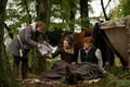 Outlander Season 4 First Look Picture - outlander-2014-tv-series photo