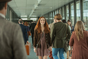 Outlander Season 4 First Look