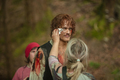 Outlander Season 4 First Look - outlander-2014-tv-series photo
