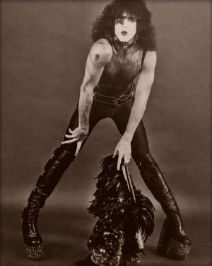 Paul (1980)
